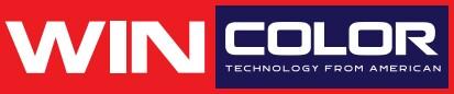 SƠN WINCOLOR Logo